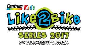 Like2Bike – Event 5