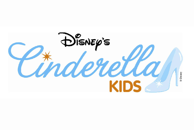 "Win tickets to ""Disney's Cinderella Kids"""