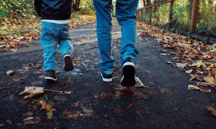 Gay Couple Adopting – The Mommy Question