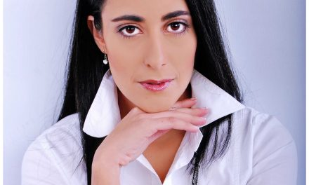 Inspirational Women 2017 – Taryn van Schalkwyk – nee Simpson (IP Lawyer)