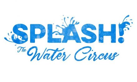 SPLASH! The Water Circus