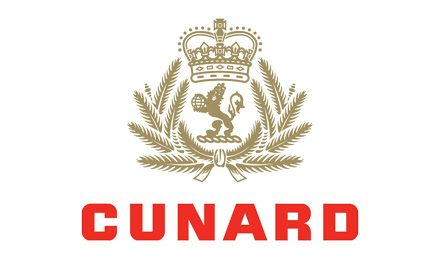 CUNARD WELCOMES SAME-SEX MARRIAGES ON ITS ICONIC THREE SHIPS