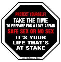 PreP Disease Prevention