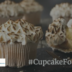 Mugg & Bean Brings True Meaning of Sharing to Cupcakes 4 Cancer Initiative