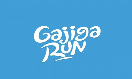 COMPETITION: WIN A SET OF 4 TICKETS TO GAJIGA RUN WORTH R1000 (CLOSED)