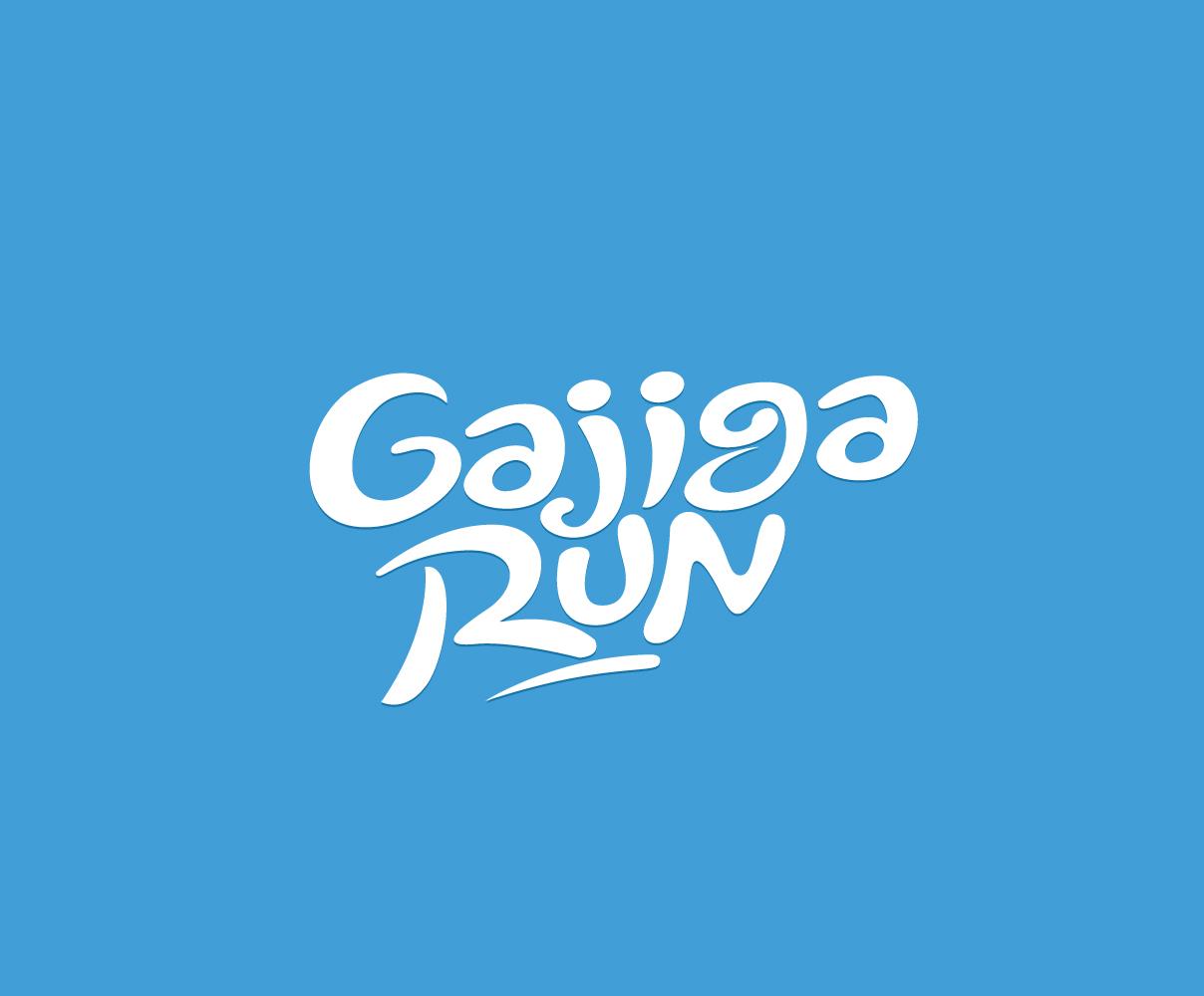 Gajiga Run