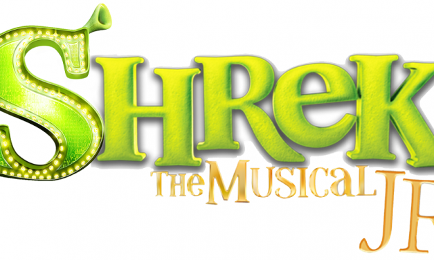 {{{REVIEW}}} Shrek The Musical JR