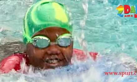 SWIMMING TIPS : SELECTING BASIC GEAR AND SCHOOL