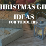OUR CHRISTMAS GIFT GUIDE 2017 – FOR KIDS