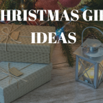 OUR CHRISTMAS GIFT GUIDE 2017 – FOR MOMS AND DADS