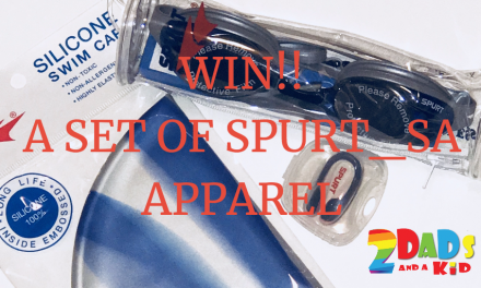 WIN!! A SET OF SPURT_SA APPAREL!! (CLOSED)