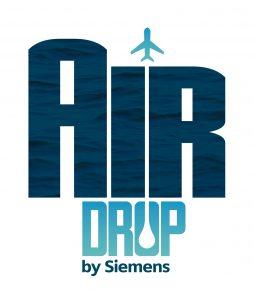 #SiemensAirDrop