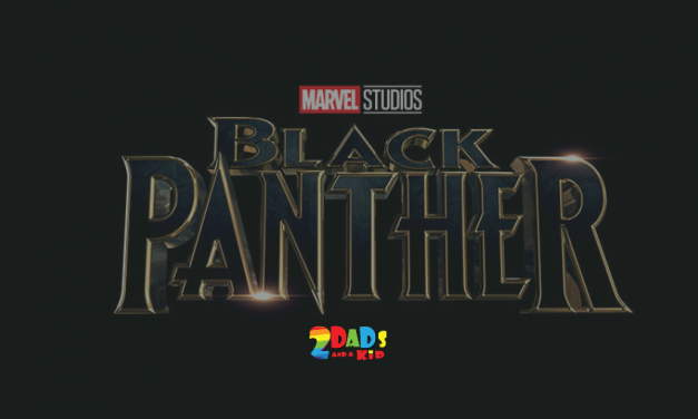 MARVEL'S BLACK PANTHER HITS SOUTH AFRICAN SHORES