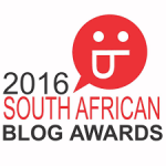 TWO DADS AND A KID RUNNERS UP IN BEST LGBT BLOG CATEGORY – SA BLOG AWARDS 2017