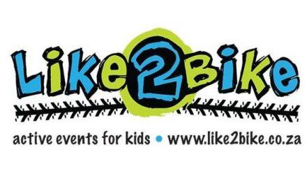 REVIEW : LIKE2BIKE MTB4KIDS EVENTS