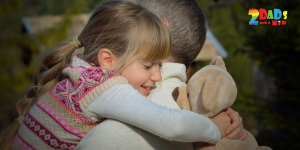 Guest Post+HOW TO CELEBRATE FATHER'S DAY WITH YOUR FAMILY