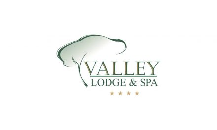 IMPROMPTU OVERNIGHT STAY AT VALLEY LODGE & SPA