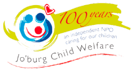 Joburg Child Welfare