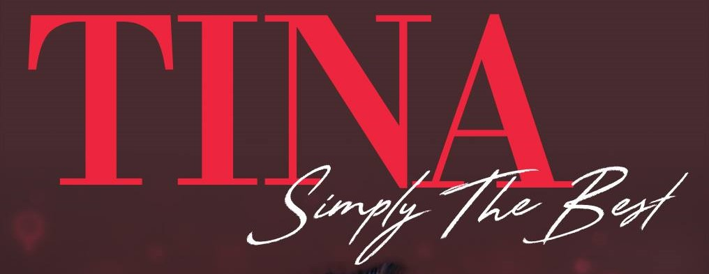 TINA – SIMPLY THE BEST HEADING TO ROODEPOORT THEATRE