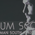 "REVIEW : CALUM SCOTT ""ONLY HUMAN SOUTH AFRICA TOUR"" JOBURG"