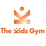 REVIEW : THE KIDS GYM CEDAR SQUARE