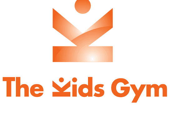 REVIEW : THE KIDS GYM CEDAR SQUARE