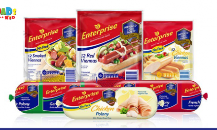 C L O S E D {{WIN}} ENTERPRISE FOODS VOUCHERS + A COOLER BAG
