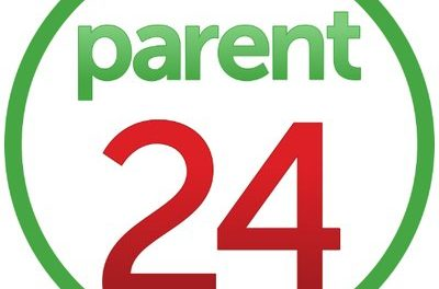 ARTICLE PARENT24 – IN HONOUR OF LGBT PRIDE MONTH – A MIXED RACE GAY COUPLE'S ADOPTION STORY