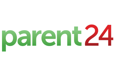 ARTICLE PARENT24 – A DAY IN THE LIFE OF TWO DADS AND THEIR SON