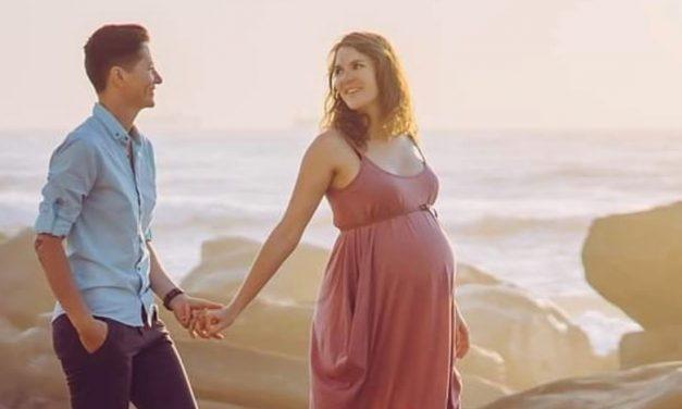 INSPIRATIONAL LGBT+ WOMEN – KATRIEN & YOLANDE NIEMANDT SCHÖTTLER