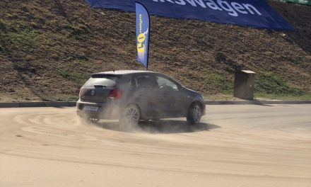 REVIEW : FESTIVAL OF MOTORING – JOBURG