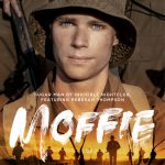 {{ MOVIE REVIEW }} MOFFIE