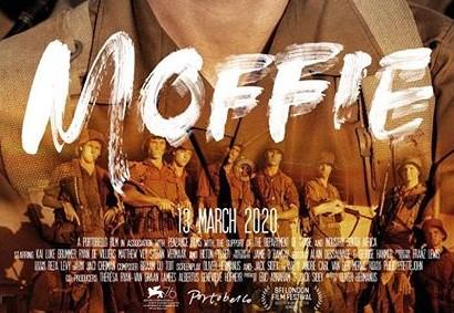 Moffie Film +TwoDadsAndAKid