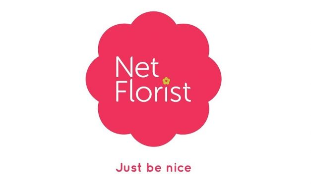 {{ GIVEAWAY }} EXCITING NETFLORIST GIVEAWAY WITH TWODADSANDAKID WORTH R1000