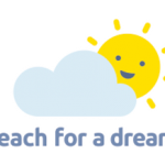 NEWSFLASH: THE REACH FOR A DREAM FOUNDATION INVITES YOU TO SHARE HOPE