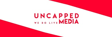 ONLINE -UNCAPPED.MEDIA – 11TH APRIL 2020