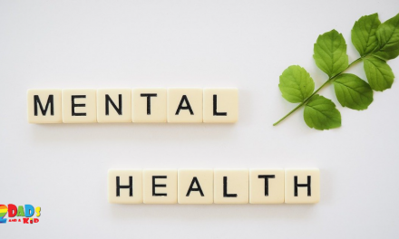 MENTAL HEALTH PLAYLISTS STREAMING ON SPOTIFY INCREASED BY NEARLY 50% THIS YEAR
