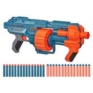 Nerf Elite 2.0 Blaster