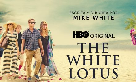 REVIEW : EVERYONE IS TALKING ABOUT THE WHITE LOTUS   AN HBO ORIGINAL SERIES ON SHOWMAX